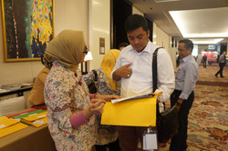 Canvassco Matchmaking in Indonesia 4
