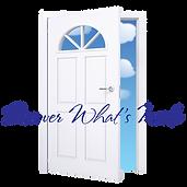 Door_RGB_Small_Transparent.png