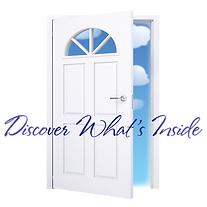 Door_RGB_Small_Transparent.png