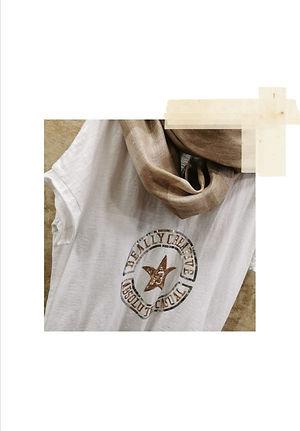 Camiseta estrella.jpg