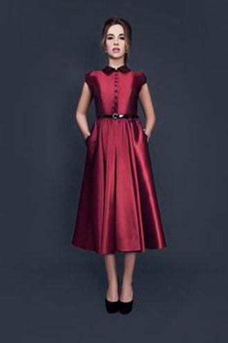 Vestido Anmargo