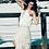 Thumbnail: Vestido Anmargo