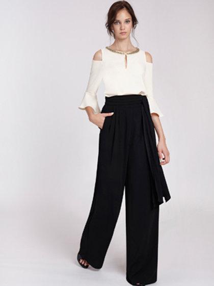 Pantalon Alba Conde