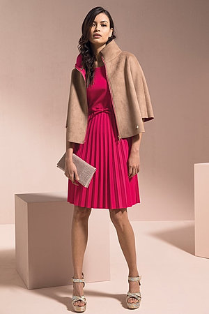 Inma romero boutique for 31 twenty five boutique