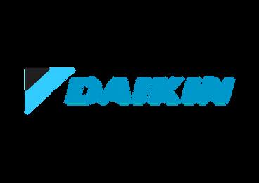 Daikan