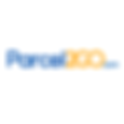 p2g-logo-1200x1200.png