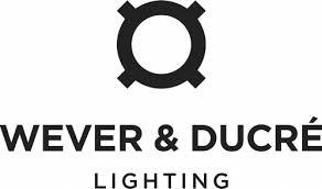 Wever-ducre-logo.jpg
