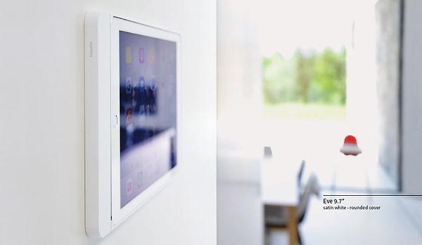 Basalte_iPad.jpg