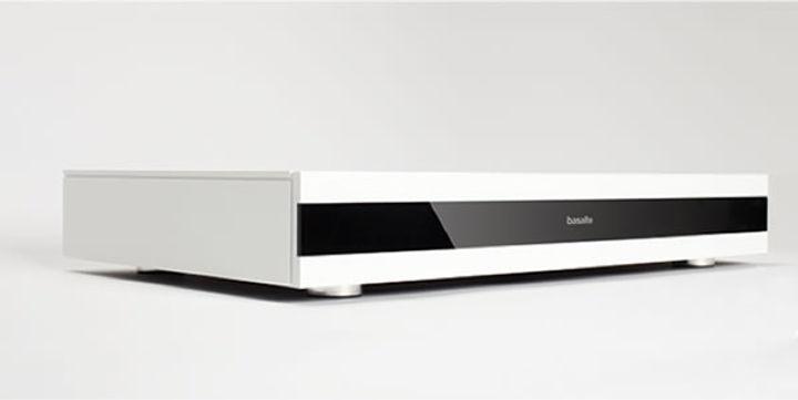 Basalte-Asano-KNX-Multiroom-Audio-System