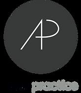 APlogo_Master.png