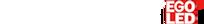 Egoluce-logo.png