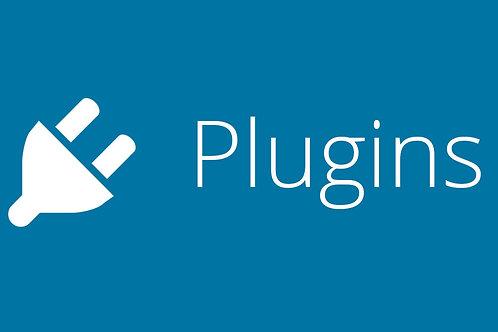 AutoPractice Plugins - WINDOWS 32bit