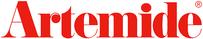Artemide-logo.png