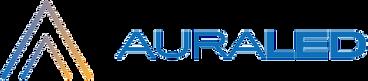 Auraled-logo.png