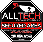 alltech sign png.png