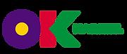 logo OkMarket.png