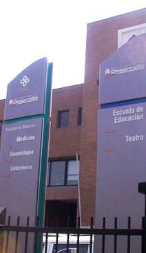 Totems Universidad del Desarrollo.png
