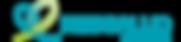 logo_redsalud.png