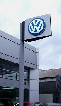 Volkswagen 2 editado.png