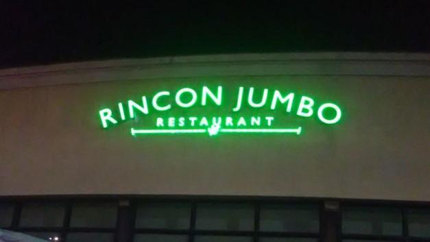 Rincon Jumbo