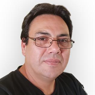 Jaime Quiñones