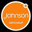 jhonson.png