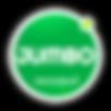 Logo_Jumbo_Cencosud.png