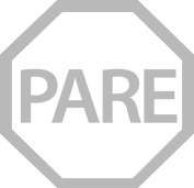 pare.png
