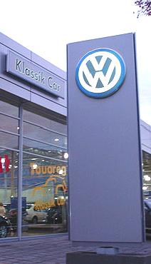 Totem Volkswagen .png