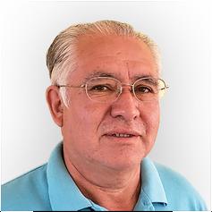 Victor Vidal