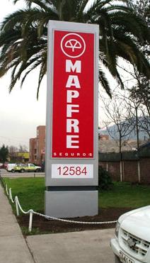 Totem Mapfre.png