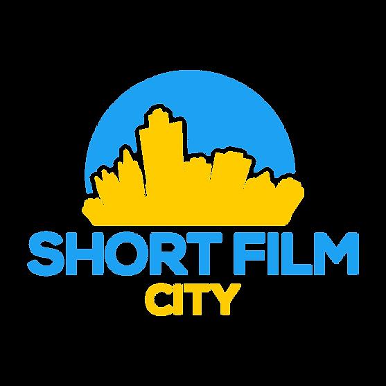 SHORT FILM CITY-01.png