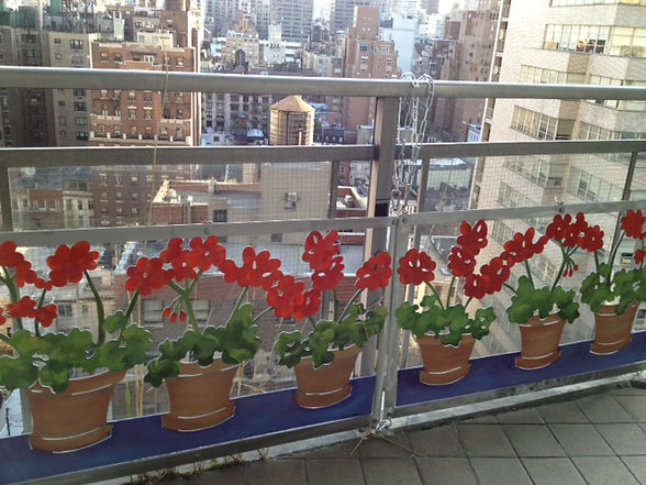 CLIENT_Geraniums in Manhatten.JPG