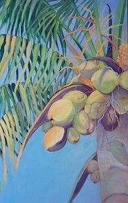 Painting_palm-tree_web.jpg