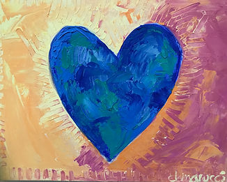 Painting_Heart_Blue.jpg