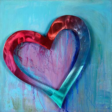 MM_Heart Song.jpg