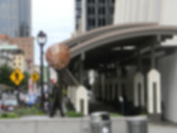 raleigh2_spiral_orb copy.jpg