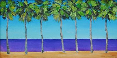 Painting_SevenSistersPainting_SevenSiste