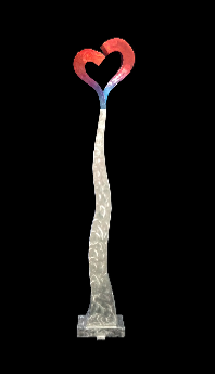 Sculp_the-giftflowers-02.png