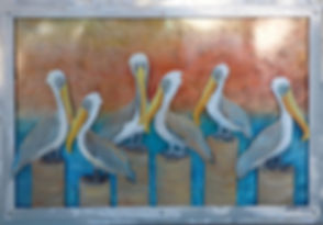 MA_Pelican Party of 6.jpg