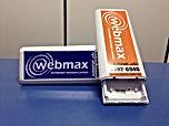 webmax (79).jpg
