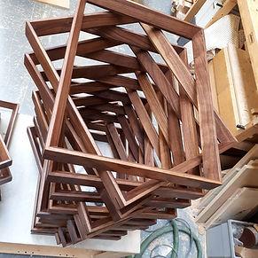 Frames workshop.JPG
