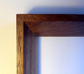 Frame-close-up.jpg