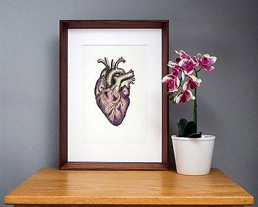 heart-contrast.jpg