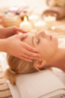 Indian-Head-Massage.jpg