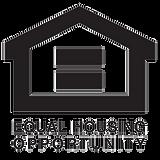 Fair-housing-logo_trans.png