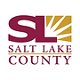 SL+County.svg.png