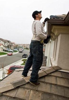 deal-breakers-home-inspection-1_edited.jpg