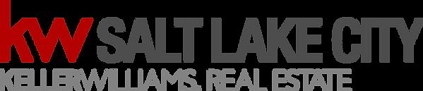 KellerWilliams_RealEstate_SaltLakeCity_L