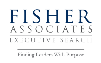 Fisher with slogan_logo_final.png